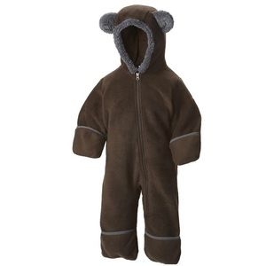 Columbia Tiny Bear Bunting 0-3 Months